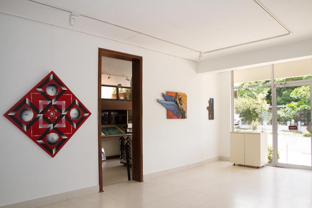 Hermosa Galería De Imágenes Encuadre Cresta - Ideas Personalizadas ...